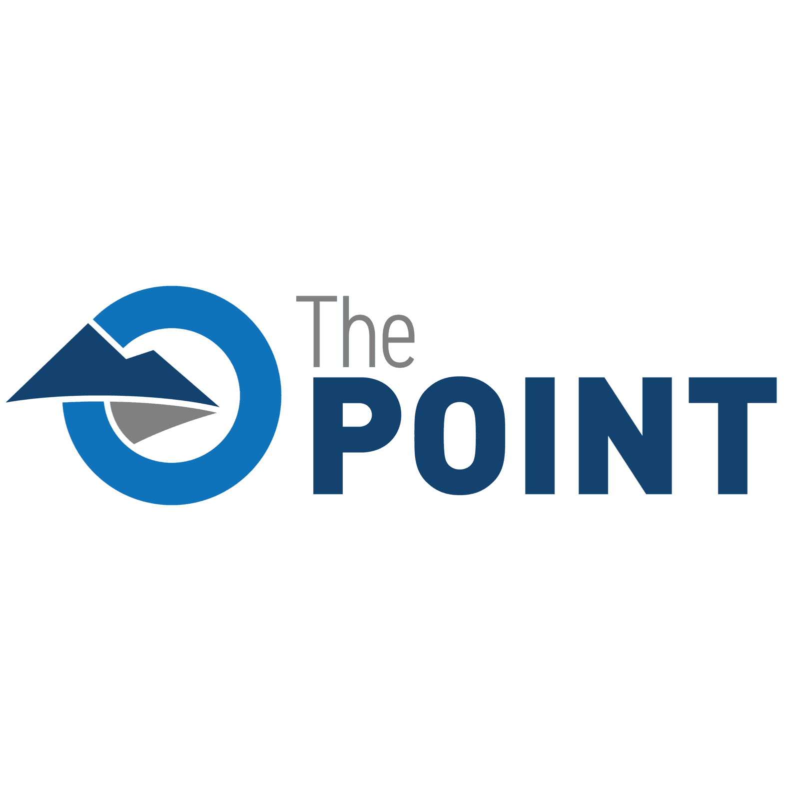 thepoint-square