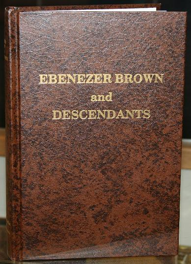 Ebenezer Brown and Descendents.jpg