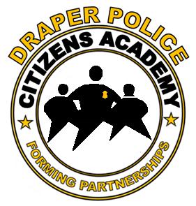 DPD CPA Logo