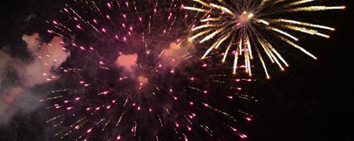 Fireworks-gold-and-red-1500x600