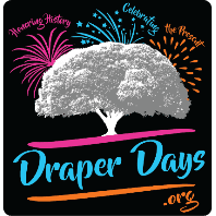 Pioneering the Future Draper Days