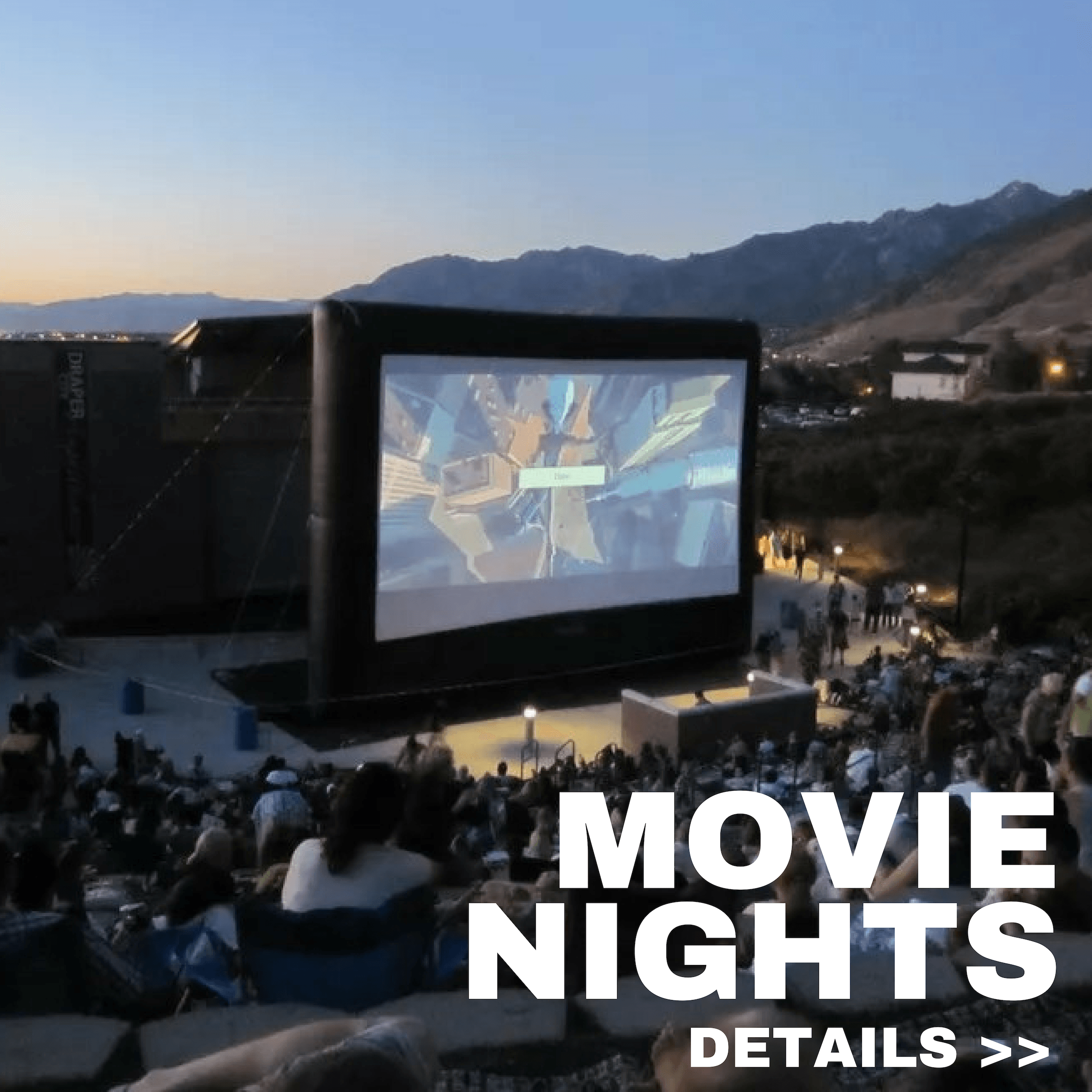 SIMPLE Movie Nights 2019 (1)