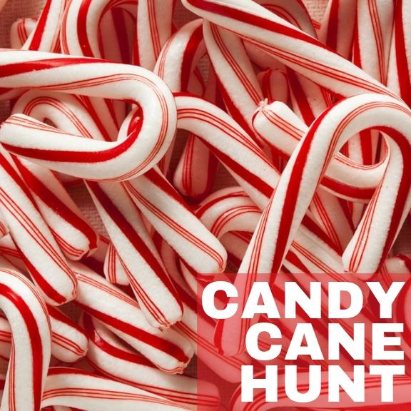 Copy of 6x6 Candy Cane Hunt 2019