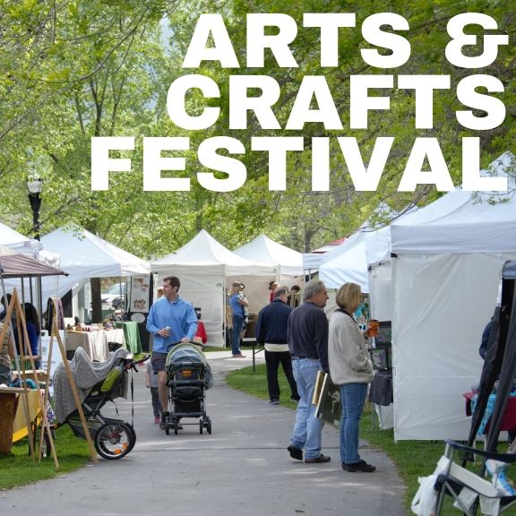 6x6 Arts Crafts Festival 2019 (2)