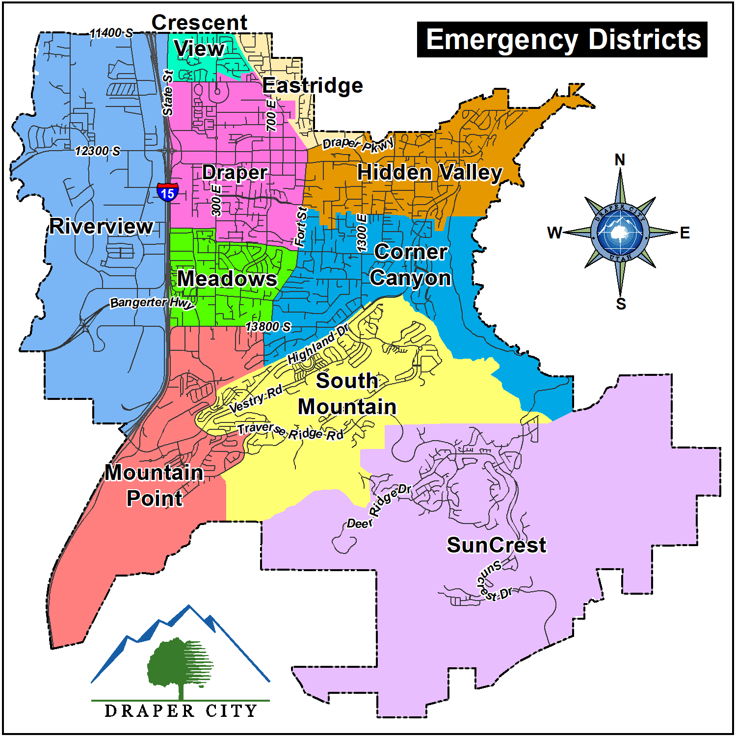 EmergencyServicesDistricts_5x5_INCH
